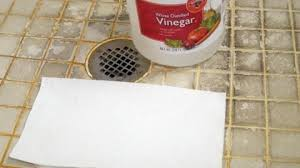 how to remove water stains from tile the washington post