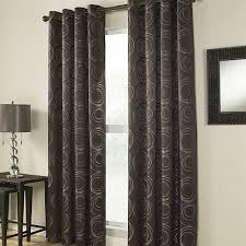 Kohls Curtains And Drapes by Fantastic Kohls Roman Shades And 51 Best Window Treatments Images