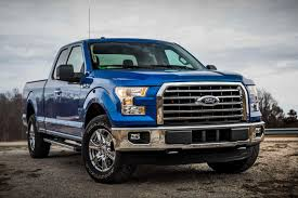 Years Truck Fords Trucks Blue Power And Fuel Economy Through The ... Americas Five Most Fuel Efficient Trucks Years Truck Fords Blue Power And Economy Through The 5 Cars That Arent Gas Guzzlers Announced For 2015 Chevrolet Colorado And Gmc Canyon Offers Segmentleading Ford Lead The Market In Nikjmilescom Chevy Bolt Ev Urban Sales 2017 Karma Revero Heavyduty Truck Dodge Ram 1500 Questions Have A W 57 L Hemi Older With Good Mileage Autobytelcom 2016 Hfe Ecodiesel Fueleconomy Review 24mpg Fullsize Multispeed Tramissions Boost Fuel Economy Most New Cars Returns To Top Of Halfton
