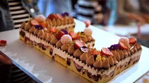 coppenrath wiese rezept benjamin blümchen torte zur