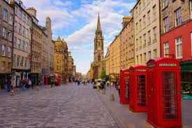 Gay Guide Edinburgh 2018 | Gay Hotels Close To Gay Areas The Caley Sample Room Edinburgh Bars Restaurants Gastropub Pub Trails Pictures Reviews Of Pubs And Bars In 40 Towns Best Across The World 2017 Cond Nast Traveller Whisky Tasting Visitscotland Edinburghs Best Cocktail Time Out From Dive To Dens 11 Fantastic To Visit Hand Luggage Only Prting Press Bar Restaurant Scotland Bar Wonderful Art Deco Stools High Def Fniture Cheap And Tuttons Street Interior Offers Plush Surroundings Designed Pubs