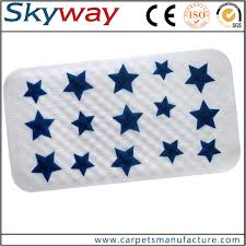 buy bath mat suction cups from trusted bath mat suction cups