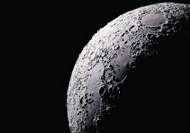 100 Space Articles For Kids Facts About The Moon National Geographic
