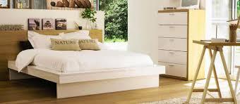 meuble but chambre meuble but chambre collection et lit but photo adulte de chez