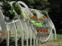 Garden Green House Smalltowndjs Com Unique Greenhouse Design ~ Idolza Small Greenhouse Plans Howtospecialist How To Build Step By Green House Plan Ana White Our Diy Projects Amazing Decoration Residential Magnificent Breathtaking Floor Ideas Best Idea Home Design Homemade Low Cost Pallet Wood Greenhouse Viable Safe Year Greenhouses Forum At Permies Terrarium Designed By Atelier 2 For Design Stockholm Room Creative Rooms Home Interior Simple Cool Garden Youtube Winterized Raised Bed Free To View Cottage New Under