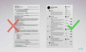 Resume Template Zety Basic Resume Templates 15 Examples To Download ... Resume Mplates You Can Download Jobstreet Philippines How To Make A Basic Jwritingscom Templates 15 Examples To Download Use Now Beginner Free Template 2018 Linkvnet Of Rumes Professional Envato Word Doc Letter Format Purdue Owl Save 25 Sample Format Samples