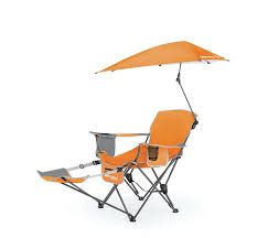 Camp Chair With Footrest by Pictures Of Footrest Metal Folding Chairs Folding Chair