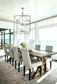 Transitional Dining Rooms Room Sets