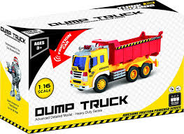 Buy Friction Powered Toy Dump Truck With Lights & Sound TG640-D ... Buy Friction Powered Toy Dump Truck With Lights Sound Tg640d The Trash Pack Garbage Playset Figures Amazon Canada Introducing Our New Cartoon Series Real City Heroes Rch Is Matchbox Stinky Toysrus Paw Patrol Rockyprimes Recycling Vehicle And Figure Toy Factory Kids Youtube Dickie Top 15 Coolest Toys For Sale In 2017 Which Dumb Truck Videos For Children Cstruction Vehicles Toys Kids Garbage Truck Videos Children L Bruder Recycling 4143 Children 45 Minutes Of Playtime