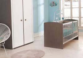 chambre bébé9 chambre bebe galipette vtpie