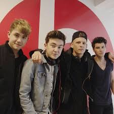 Rixton Hotel Ceiling Video Meaning by 44 Best Rixton Images On Pinterest Romance Fandom And Music