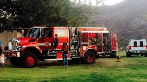 CalFire-Truck.jpg Pan Draggers Kingsburg Clovis Park In The Valley Truck Show Historic Kingsburgdepot Home Refinery Facebook Ca Compassion Art And Education Compassionate Sonoma Ca Riverland Rv Park Begins Recovery After Kings River Flooding Abc30com