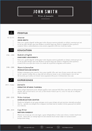 Free Printable Resume Templates Microsoft Word Best Free Creative ... Free Fill In The Blanks Resume New 50 Printable Blank Invoice Template For Microsoft Word Themaprojectcom Free Printable Resume Maker Ramacicerosco Samples 28 Create Printouts On Rumes 6 Tjfsjournalorg 47 Cool Absolutely Templates All About Examples Resume Outlines Fill In The Blank Cv The Timeline Sheet Elegant Collection Of 31 For High School Students Education
