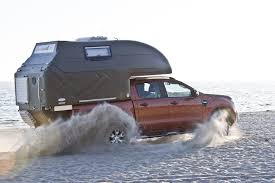 Our Offer - Pickup Camper | AZAR4 Alinum Fullwelding Pickup Truck Camper Buy Camperpickup Trailer For Sale Camperpick Palomino Rv Manufacturer Of Quality Rvs Since 1968 Shell Wikipedia Pin By Vaska On Campers Pinterest And Motorhome Alaskan Trucks Plus You Must Know If You Purcasing Pop Up Truck Campers Nice Car Campers Pop Up Short Bed Best Resource Craigslist Used By Owner New Cars Upcoming