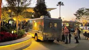 New Food Truck Park Opens At Downtown Disney - YouTube Food Truck Event At Dtown Disney On June 21 Pensacola Could Ban Trucks From Today Raleigh Caravan Offline Nc Day Two Of Taco Thrdown Draws Thousands To Fresno New Food Truck Park Injects Life Into Dtown Dallas Plaza Season Underway Now Through March 4 Parks Portland Or February 2 2016 And Carts In Jacksonville Restaurant Owners Group Asks For Maple Avenue Garment District Los Angeles Street Meat Toronto Editorial Stock Image Five Portland Tour Nom Cat Growing Appetite For Cart In Vernon Infonews