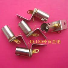 Self Ballasted Lamp Bulb by Online Buy Wholesale Indicator Bulb Holder From China Indicator