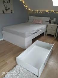 otto schlafzimmer möbel gebraucht kaufen ebay kleinanzeigen