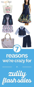 7 Reasons We're Crazy For Zulily Flash Sales - Thegoodstuff Zulily Coupon Code 10 Off 30 Walmart Online Clearance Sale Birthday Express Discount Codes 35 Off Andrea Rangel Cyber Week Promo Codes 2019 Keratin Cure 245by7 School Promo Ups Europe The Swamp Company Wish December 90 Free Shipping Coupons American Safety Council Fl Bikeinn John Deere Free Shipping Travelex Mhattan Helicopters Trattoria Delia Coupons Accori4less Nolah Mattress Coupon Code 350 Discount Zulilyuponcodes By Ben Olsen Issuu