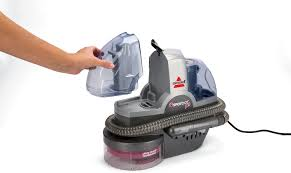 Bissell Total Floors Pet No Suction by Bissell Spotbot Pet Hands Free Portable Spot U0026 Stain Carpet