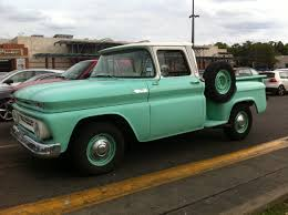 1962-Chevrolet-Half-Ton-Pickup-in-Austin-TX.jpg (1296×968) | 1962 ... 1976 Chevrolet C10 Stepside Pickup Truck Louisville Showroom 1962chevrolethalftonpickupaustintxjpg 12968 1962 Chevy Stepside 1968 10 Series All 1978 Old Photos Collection 1972 Hot Rod Network Apache Classics For Sale On Autotrader 1957 Chevy Chevrolet 3100 Pickup Truck Muscle Car Ranch Like No Other Place On Earth Classic Antique Custom Chop Top Low Rider Shortbox Xshow Pin By Denzil Carpenter Trucks Pinterest Cars You Can Buy Summerjob Cash Roadkill Gmc Chevy K Short Bed Step Side 4x4 4 Speed