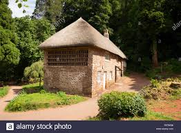 100 Gamekeepers Cottage Stock Photos Stock