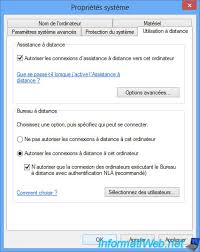 bureau a distance windows 8 windows server 2012 2012 r2 directaccess manage a remote