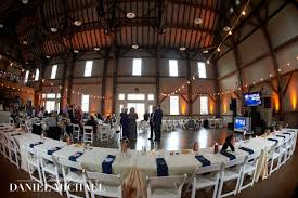 Wedding Photographers, Crossroads, Mulhauser Barn-Daniel Michael ... Out Of The Ordinary Architaft Merry Christmas Form The Barn At South Milton A Rustic Wedding Venues Catering By Christine Homes For Sale 17 Lewter Rd Taft Tn 38488 Towncrier Vol38 Issue6 March2015 Mariemont Town Crier Issuu Rant And Rave Coffee Shops Around Luhsallian Tennessee Equestrian Properties Virtues Life In Kingdom Til Program Raising Promo On Vimeo Chloe Real Estate Just Listed 7 Pointe 51 Waterbury One Epic Night Plato Bar Sherwood Dlsu Varsity Youtube Nail Spa Home Facebook