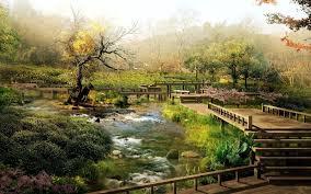 100 Backyard Tea House Learn All The Basics On How To Make Your Backyard A Zen Garden
