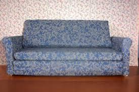 let u0027s build a dollhouse sofa