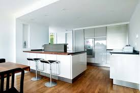 How To Create A Kitchen Diner Homebuilding Renovating Rh Co Uk Dining Room Extension Plans And Design Ideas