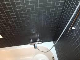 badezimmer wanne dusche kasteel de hoogenweerth maastricht