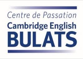 centre d etude des langues maison de la formation poitiers