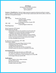 Payroll Specialist Resume Expert Sample Beautiful Government Xe I117335