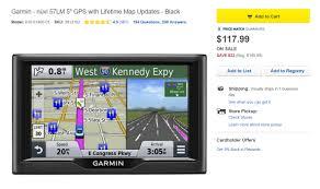Product Key Coupon Code Garmin Maps - Startup Vitamins Coupon