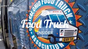 Food Truck Insider - Columbus Food Truck Fest 2016 - YouTube Mike Gallicchio Now Mikegnow Twitter Beirut Judge Quizzes Aussie Mom Tv Crew Held Over Bid To Snatch Her Moroney Body Works Distributor Truck Equipment Paddy Wagon Sliders Creates Mouthwatering Sliders Scot Scoop News City Surplus Auction Kurtz Realty Co Short North Betsy Von Awesome Breweries And Food Trucks A Fine Match Any Day A Reason For Food Paddywagonfood Paddy Wagon Truck Takin It Cheesy With Melt Mobile Local Rocks Whitehall Fun Festival Rodeo Roundup May 20