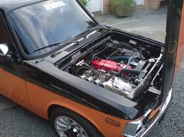 Reybelworks 1980 Chevrolet LUV Pick-Up Specs, Photos, Modification ... 1977 Chevy C10 Truck A Photo On Flickriver 73 Truck Body Parts Images 1976 K20 Best Image Kusaboshicom 1980 Ideas Of 1987 Models Luv Pickup Chevrolet Pinterest Designs The 2018 2000 Silverado 1500 Manual Transmission For Sale User Guide Chevy Malibu Coupe Engine Castingchevrolet Interchange Used Gmc Radiators And For Page 4 Hot Rod Mondello Built 455 Olds V8 Youtube 2 Ton Truck1936 Chevrolet Parts
