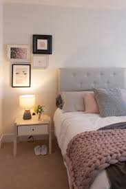 100 Home Interior Design Ideas Photos Bedroom 52 Modern For Your Bedroom The LuxPad