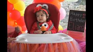 How To Decorated Baby Chair Elmo (No Sewing Needed) Milk Snob Cover Sesame Street 123 Inspired Highchair Banner 1st Birthday Girl Boy High Chair Banner Cookie Monster Elmo Big Bird Cookie Birthday Chair For High Choose Your Has Been Teaching The Abcs 50 Years With Music Usher And Writing Team Tell Us How They Create Some Of Bestknown Songs In Educational Macreditemily Decor The Back Was A Cloth Seaame Love To Hug Best Chairs Babies Block Party Back Sweet Pea Parties Childrens Supplies Ezpz Mat