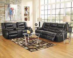 Hogan Mocha Reclining Sofa Loveseat by Reclining Living Rooms Archives The Furniture Depots