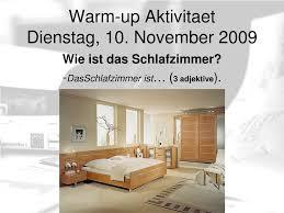 ppt warm up aktivitaet dienstag 10 november 2009