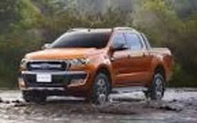4 4 ford ranger 2015 ford ranger wildtrak 3 2 4 4 review caradvice