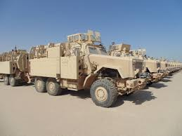 Security Assistance Enterprise Delivers Vehicles To Iraq | Article ... Wi Okosh Equipment Sales Llc Ebay 1989 M925a2 With Camper Expedition Portal 1998 Tatra T8157 6x6 Military Truck Trucks Wallpaper 2048x1536 Military Vehicles Touch A Truck San Diego Items Vehicles Rheinmetall Man Hx 61 3d Model American Wwii Stock Photo 197832 Alamy 135 Scale Afv Club Kit Of The M35a2 25 Ton Basic Us Army Military M923a2 5 Cargo M925 M35 M998 M931 M54a2 5ton Findmodelkitcom