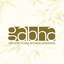 100 Architects And Interior Designers Gabha And Home Facebook