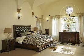 Buy Bella Cera Bedroom Set by AICO from