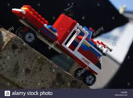 Lego Fire Truck Stock Photo: 35962402 - Alamy Seagrave Fire Engine For Wwwchrebrickscom By Orion Pax Lego Ideas Product Ideas Vintage 1960s Open Cab Truck City 60003 Emergency Used Toys Games Bricks 60002 1500 Hamleys And Amazoncom City Engine Fire Truck In Responding Videos Classic Lego At Legoland Miniland California Ryan H Flickr Customlego Firetrucks Home Facebook Heavy Rescue 07 I Used All Brick Built D