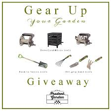 Decorative Hose Bibs Amazon by Ames Tools Review And Gear Up Your Garden Giveaway