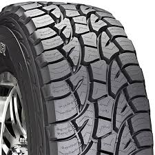 Cooper Truck Tires - Truck Pictures Truck Tires Ebay Integy 118th Scale Slick One Pair Intt7404 Lt 70015 Nylon D503 Mud Grip Tire 8ply Ds1301 700 1 New 18x75 45 Offset 05x115 Mb Motoring Icon Black Wheel 25518 Dunlop Sp Sport 5000 55r R18 Dump On Ebay Tags Rare Photos Find 1930 Ford Model A Mail Delivery Proto Donk Goodyear Wrangler Xt Lgant Lovely Inspiration Ideas Mud For Trucks Tested Street Vs 2sets O 4 Redcat Racing Blackout Xte 6 Spoke Wheels Rims And Hubs 182201 Proline Trencher 28