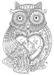 Photo Gallery On Website Relaxing Coloring Pages