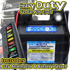 12v Car 24v Truck 44Ah Battery Heavy Duty Power Pack Jump Starter ... China Better Performance 12v N120 Mf 120ah Auto Battery Truck Siga Pictures Global 623 180ah Online Batyre Edge 51jis Agm Batteryfpagm51jisds The Home Depot Ac Delco Batteries Mickey Body With Hts30d Direct Mount Hand Mercedes Built An Electric Truck That Could Rival Tesla Heres A Battery N70z Heavy Duty Grudge Imports Rocklea Noco 15a Charger Engine Start G15000 Geddes Auto Replacement Car Battery Supplier 636 7064 Inrstate Beck Media Group Llc Amazoncom Odyssey Pc925mj Automotive Light