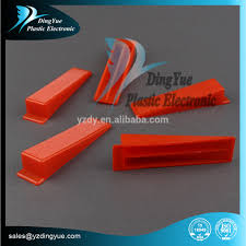 Floor Tile Spacers And Levelers by Tile Leveling Wedges Tile Leveling Wedges Suppliers And